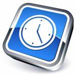 horaire cabinet gondecourt