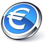 tarif consultation gondecourt